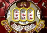 River Belle Casino Slots Free